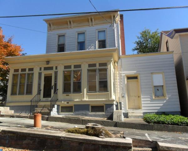 128 N Liberty Street, Orwigsburg, PA 17961 (#7140312) :: Ramus Realty Group