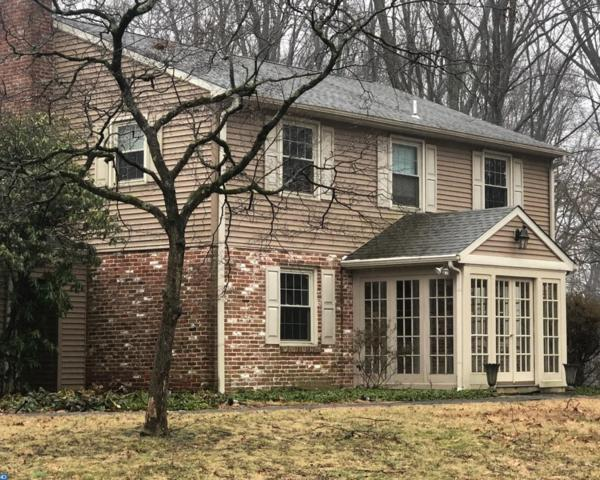 15 Mccarthy Drive, Chadds Ford, PA 19317 (#7140505) :: Keller Williams Real Estate