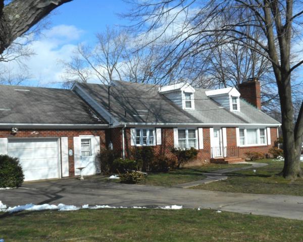 39 Klessel Avenue, Pennsville, NJ 08070 (#7140603) :: Daunno Realty Services, LLC