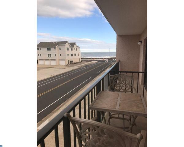 500 Kennedy Drive #206, North Wildwood, NJ 08260 (#7140606) :: McKee Kubasko Group