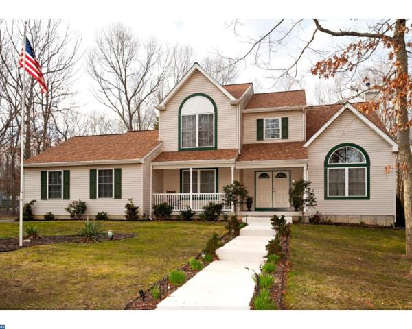 113 Oak Leaf Road, Berlin, NJ 08009 (#7140688) :: The Meyer Real Estate Group