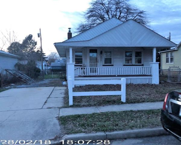 272 B Street, Carneys Point, NJ 08069 (#7140723) :: REMAX Horizons