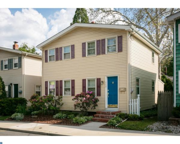162 Ellis Street, Haddonfield, NJ 08033 (#7140976) :: The Meyer Real Estate Group
