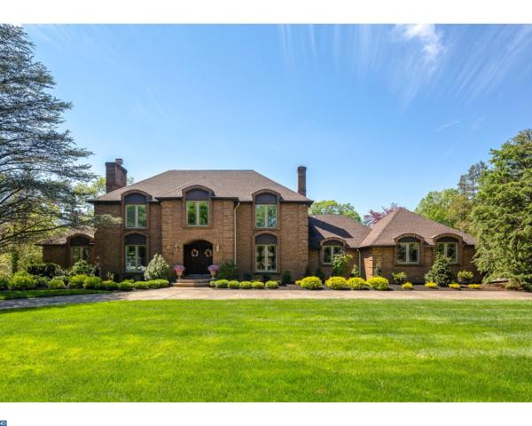 26 Chews Landing Road, Haddonfield, NJ 08033 (#7141038) :: The Meyer Real Estate Group
