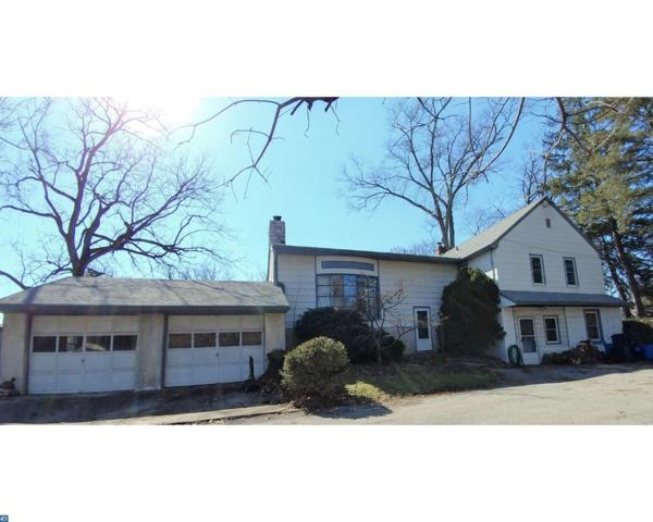 1415 State Road, Phoenixville, PA 19460 (#7141217) :: Keller Williams Real Estate