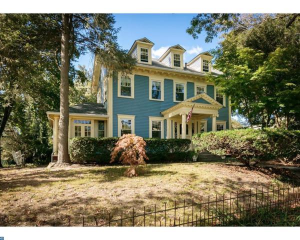 597 Main Street, Lumberton, NJ 08048 (#7141302) :: The Meyer Real Estate Group