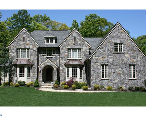 100 Joanne Court, Mullica Hill, NJ 08062 (#7141421) :: REMAX Horizons
