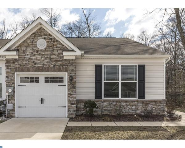 113 Starfire Court, Dover, DE 19901 (#7141773) :: RE/MAX Coast and Country