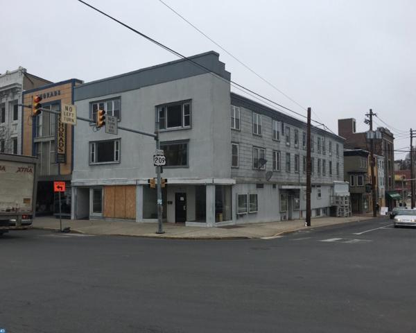 2 N Centre Street, Pottsville, PA 17901 (#7141808) :: Ramus Realty Group