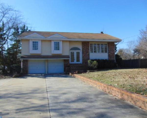 1201 Riverton Road, Cinnaminson, NJ 08077 (#7141903) :: The Meyer Real Estate Group