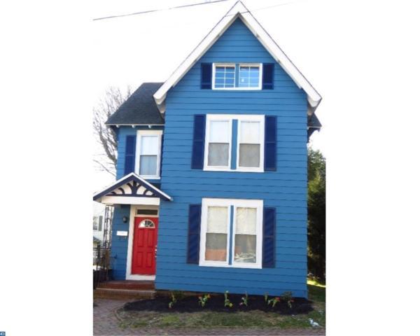 105 W South Street, Smyrna, DE 19977 (#7141943) :: REMAX Horizons