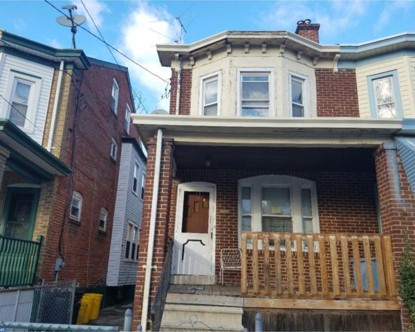 142 Boudinot Street, Trenton, NJ 08618 (#7142037) :: Erik Hoferer & Associates
