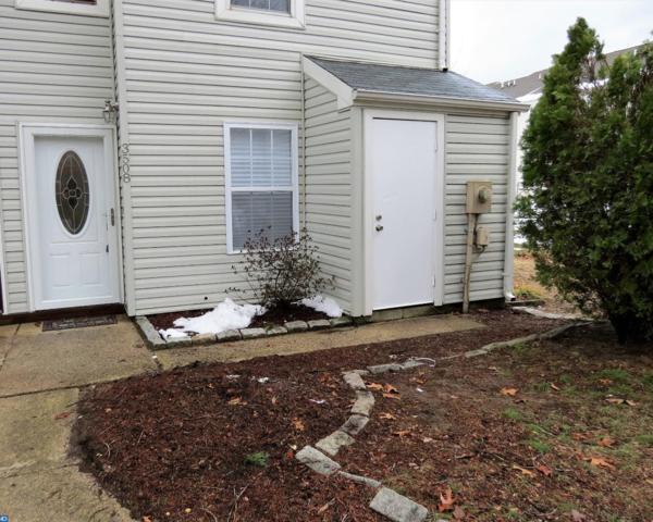3508 Bromley Estate, Pine Hill, NJ 08021 (#7142317) :: McKee Kubasko Group