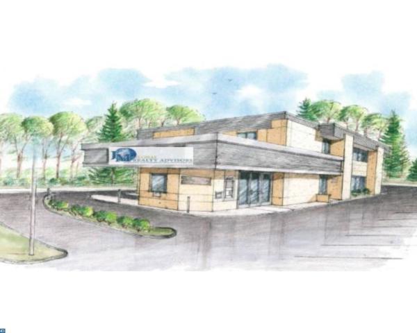 410 W Lancaster Avenue, Devon, PA 19333 (#7142320) :: Keller Williams Real Estate