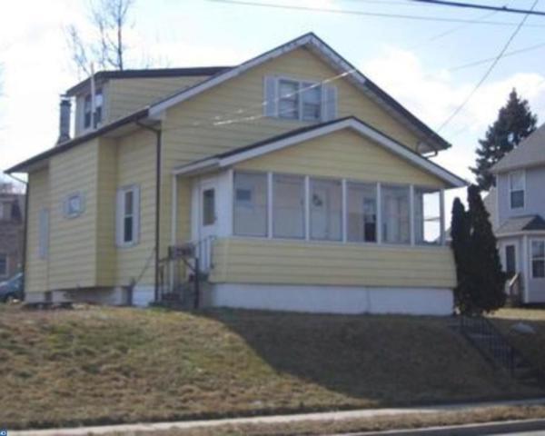 202 Creek Road, Bellmawr, NJ 08031 (#7142326) :: Erik Hoferer & Associates