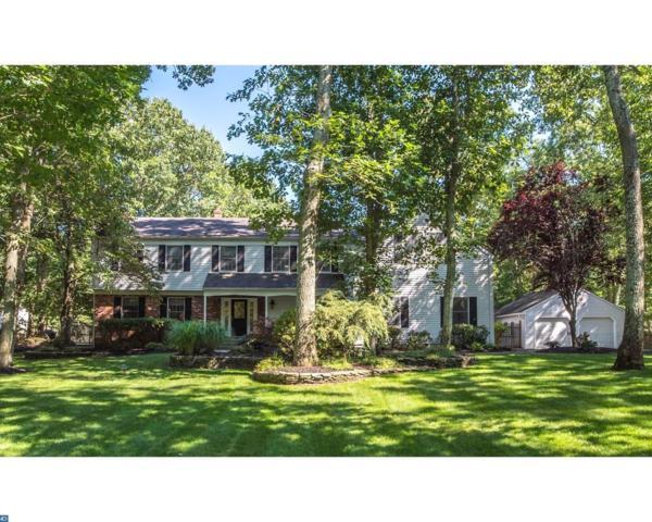 4 Lexington Court, Shamong Twp, NJ 08088 (#7142382) :: The Meyer Real Estate Group