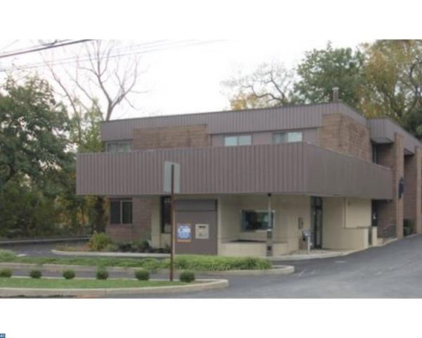 410 W Lancaster Avenue, Devon, PA 19333 (#7142619) :: Keller Williams Real Estate