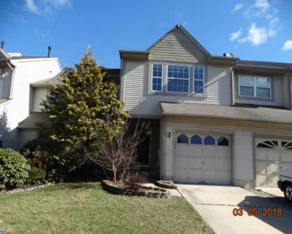 118 Lincoln Lane, Berlin Boro, NJ 08009 (#7142680) :: The Meyer Real Estate Group