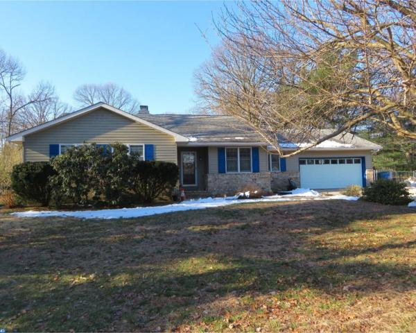 116 Taylor Avenue, Mantua, NJ 08051 (#7142805) :: Remax Preferred | Scott Kompa Group