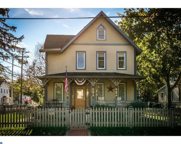 2 Ross Street, Lumberton, NJ 08048 (#7142825) :: The Meyer Real Estate Group