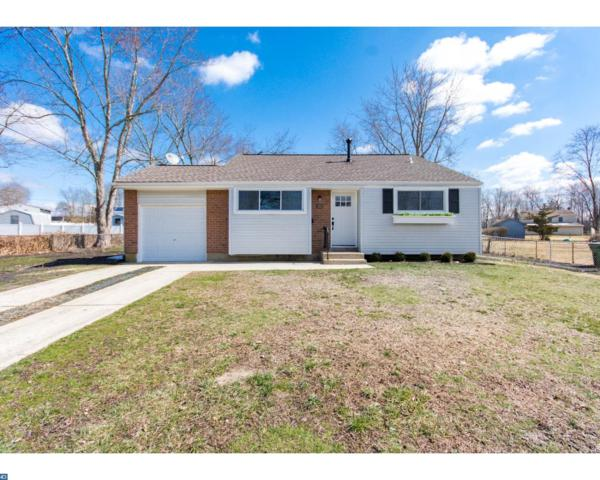 382 Lansing Drive, Mantua, NJ 08051 (#7142873) :: Remax Preferred | Scott Kompa Group