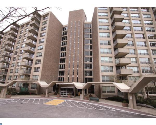 1001 City Avenue Wb313, Wynnewood, PA 19096 (#7142874) :: McKee Kubasko Group
