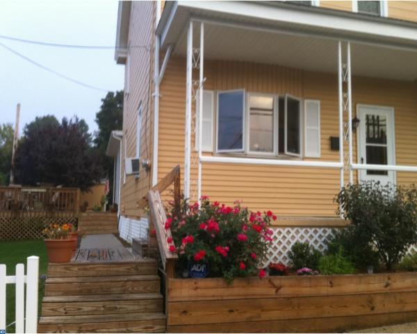 414 N Warren Street, Orwigsburg, PA 17961 (#7142939) :: Ramus Realty Group