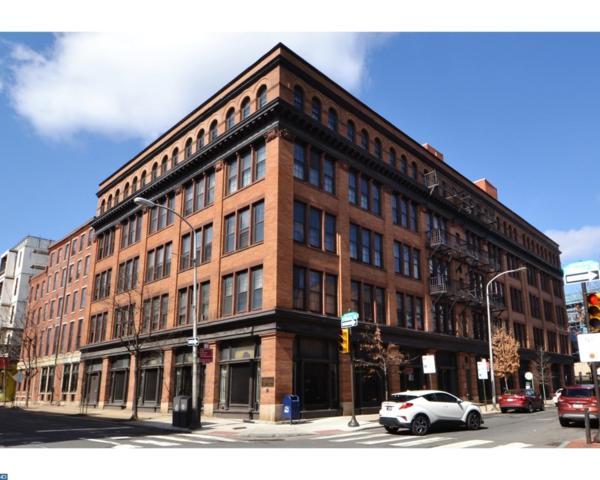 301 Race Street #212, Philadelphia, PA 19106 (#7142981) :: City Block Team