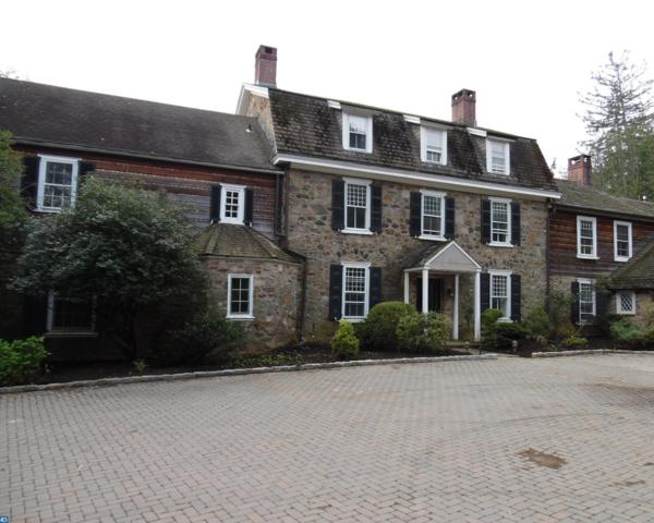 422 S Waterloo Road, Devon, PA 19333 (#7143126) :: Keller Williams Real Estate