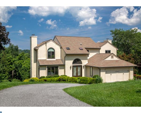 12 Fly Way Drive, Newtown Square, PA 19073 (#7143184) :: Keller Williams Real Estate