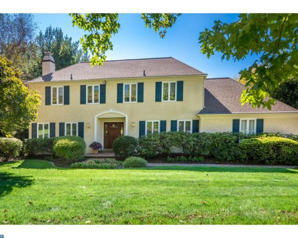 625 Foxfields Road, Bryn Mawr, PA 19010 (#7143213) :: Keller Williams Real Estate