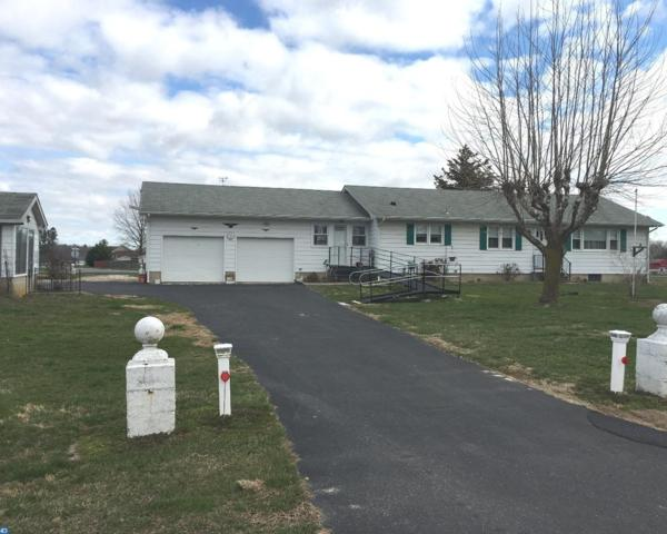 9383 Burnite Mill Road, Felton, DE 19943 (#7143290) :: REMAX Horizons