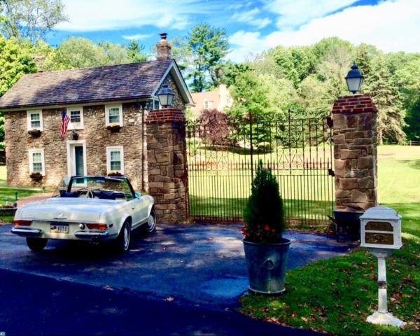 303 Earles Lane, Newtown Square, PA 19073 (#7143320) :: Keller Williams Real Estate
