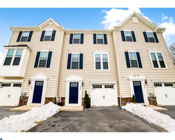 1884 Thistle Court, Downingtown, PA 19335 (#7143436) :: The Kirk Simmon Team