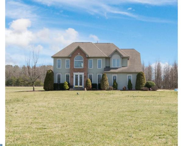192 Stokes Road, Shamong, NJ 08088 (#7143446) :: The Meyer Real Estate Group