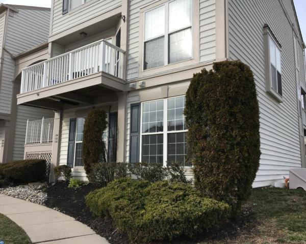 130 Rosebay Court, Delran, NJ 08075 (#7143586) :: The Meyer Real Estate Group