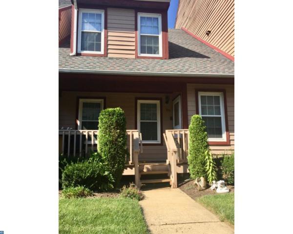777 Westfield Drive, Cinnaminson, NJ 08077 (#7143666) :: The Meyer Real Estate Group