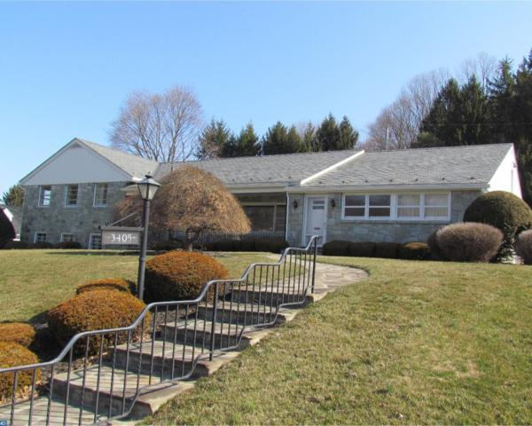 3403 Perkiomen Avenue, Reading, PA 19606 (#7143695) :: REMAX Horizons