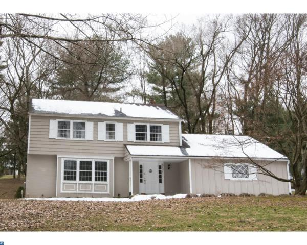 11 Constitution Drive, Chadds Ford, PA 19317 (#7143734) :: Keller Williams Real Estate