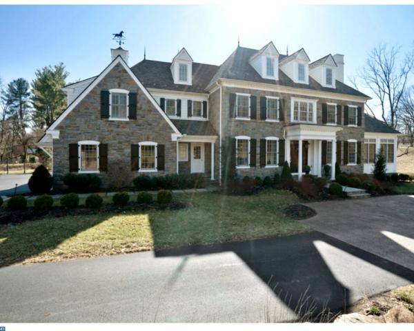 1214 Le Boutillier Road, Malvern, PA 19355 (#7143786) :: Keller Williams Real Estate