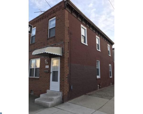 2634 E Dauphin Street, Philadelphia, PA 19125 (#7143813) :: City Block Team