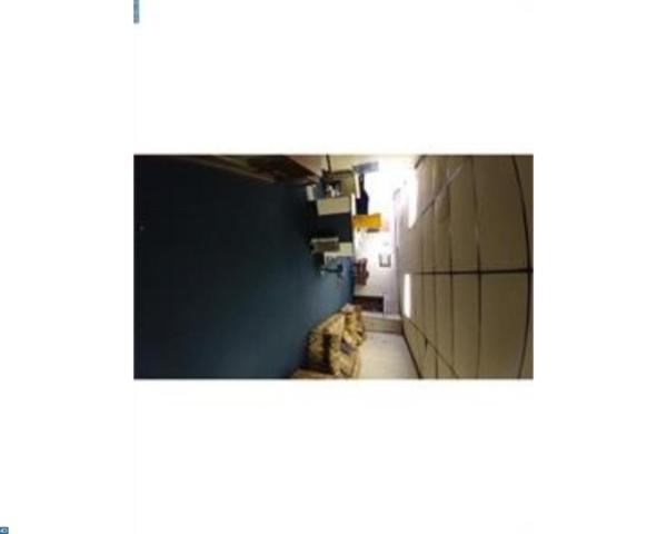 5850 Kemble Avenue, Philadelphia, PA 19141 (#7143835) :: Daunno Realty Services, LLC