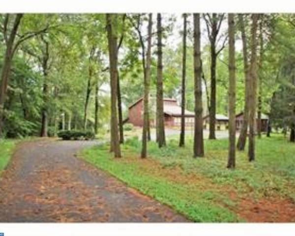 617 Fork Landing Road, Felton, DE 19943 (#7143846) :: REMAX Horizons