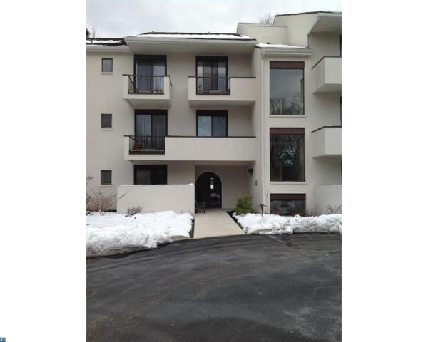 7 Chamond, Devon, PA 19333 (#7143949) :: Keller Williams Real Estate