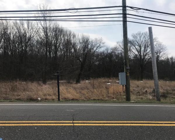 29 Elbo Lane, Mount Laurel, NJ 08054 (#7144023) :: The Keri Ricci Team at Keller Williams