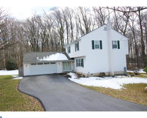58 Bridle Ct W, Glenmoore, PA 19343 (#7144037) :: The Kirk Simmon Team