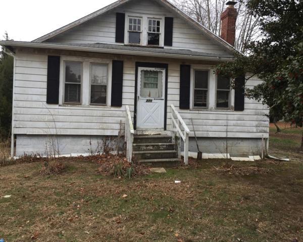275 Franklinville Road, Swedesboro, NJ 08085 (#7144058) :: Remax Preferred | Scott Kompa Group