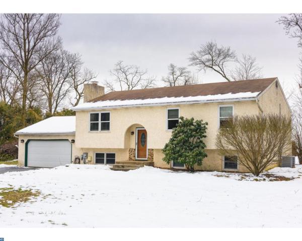 970 Telegraph Road, Coatesville, PA 19320 (#7144112) :: Keller Williams Real Estate