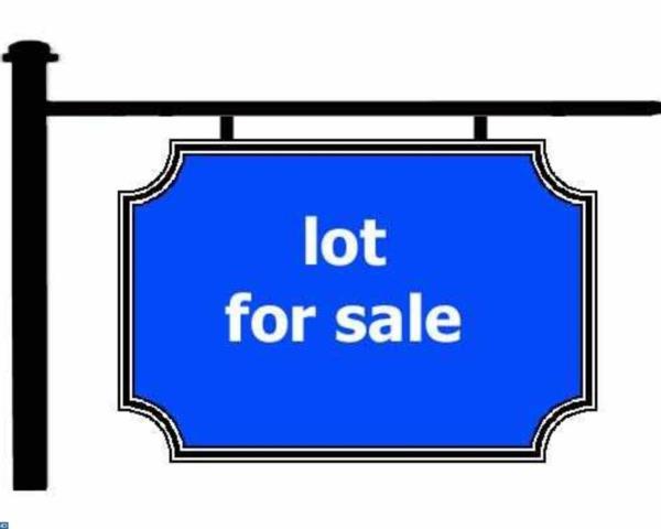 Lot 1 Wilbur Street, Milford, DE 19963 (#7144190) :: REMAX Horizons