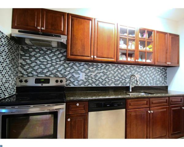 400 Glendale Road K50, Havertown, PA 19083 (#7144213) :: McKee Kubasko Group